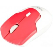 Mouse E-Blue Wireless Mayfek (Rosu)
