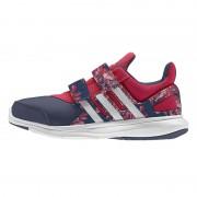 Adidas Hyperfast 2.0 Cf blue