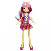 My Little Pony Equestria Girls Sour Sweet Friendship Games Doll by My Little Pony Equestria Girls