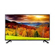 Xoro HTL 4346 107,9 cm (43 pouces) TV LED (Full HD, Triple Tuner, Media Player)