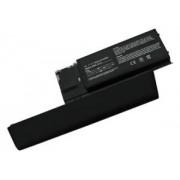 Dell Latitude D620 8800mAh 97.7Wh Li-Ion 11.1V