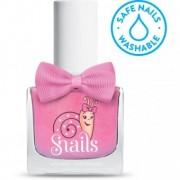 Lac Snails Tooth Fairy+Creion Decorativ si Sticker