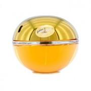 DKNY Golden Delicious Eau So Intense Eau De Parfum Spray Feminino 100ml/3.4oz