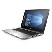 HP EliteBook 850 G3 i7-6500U, 15.6 FHD, R7M65X/1GB, 8GB, 256GB, ac, BT, FpR, backlit keyb, W10Pro-W7Pro