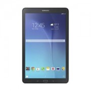 Samsung Galaxy Tab E T560 8GB Wi-Fi Black