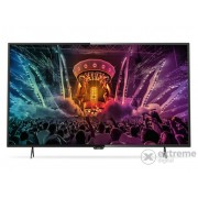 Televizor Philips 55PUH6101/88 UHD SMART LED