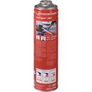 Butelie Multigas 300 Rothenberger 35510-B
