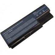 Batteri ACER Aspire 5220 5310 5520 5710 5920 6930 7520 mm
