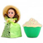 Cupcake Sütibaba - Debby