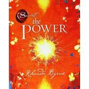 Rhonda Byrne The Power