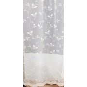 Zsebkendőtartó 2 rekeszes, nyuszis/Cikksz:160040
