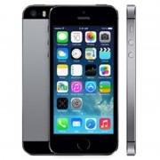 Apple iPhone 5S Desbloqueado 32GB / Espacio gris reacondicionado