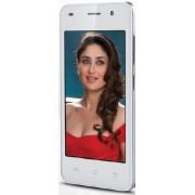 Iball Class X 1 GB (Special Grey, 8 GB)(1 GB RAM)