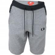 Pantaloni scurti barbati Nike Nsw Modern 834350-091