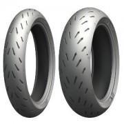 Michelin Power RS ( 180/60 ZR17 TL (75W) M/C, Rueda trasera )