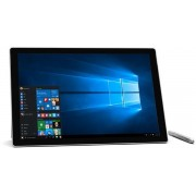 "Tableta Microsoft Surface Pro 4, Surface Pen, Procesor Intel® Core™ i5, PixelSense 12.3"", 4GB RAM, 128GB SSD, 8MP, Wi-Fi, Microsoft Windows 10 Pro (Argintiu)"