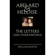Abelard and Heloise: the Letters and Other Writings by Peter Abelard