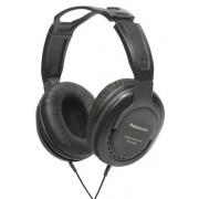 Casti Panasonic RP-HT265 (Negre)