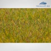 Fibra imitatie iarba HO/TT/N/Z, Faller 180484