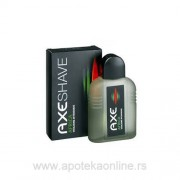 AXE AFTER SHAWE AFRIKA NOW 100ml