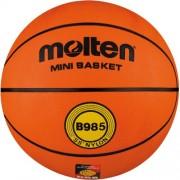 molten Basketball B985 - 5