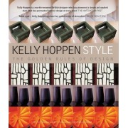 Kelly Hoppen Style by Kelly Hoppen