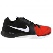 Nike Мъжки Маратонки Train Prime Iron DF 832219 002