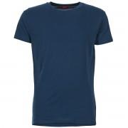 BOTD Camiseta ESTOILA para homens