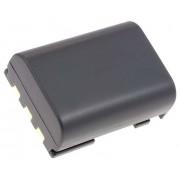 Realpower NB-2LH (350D, 400D, G7, G9, S30-60)