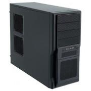 Chieftec USB3 DF-02B-U3-OP (negru)
