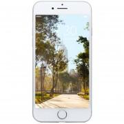 Apple iPhone 7 Plus 32GB (Desbloqueado) - Plata