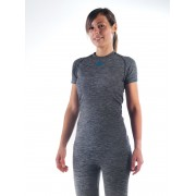 Shirt Donna Camiseta primera capa