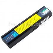 Baterie Laptop Acer LC.BTP00.002
