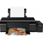 EPSON L805 ITS/ciss wireless (6 boja) Photo inkjet uređaj
