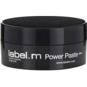 Ceara de par Label.m Power Paste 50ml