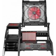 Carcasa Open Case Aerocool STRIKE-X AIR fara sursa