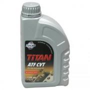 Fuchs TITAN ATF CVT 1 Litres Boîte