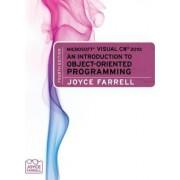 Microsoft Visual C# 2010 by Joyce Farrell