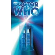 Doctor Who: The Last Dodo by Jacqueline Rayner