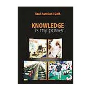 Knowledge is my power