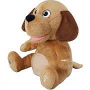 Bluetooth Buddy Dog Speaker
