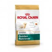 Croquettes Golden Retriever Junior 12kg