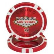 Las Vegas 14 gram - $5