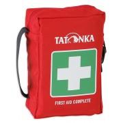 Tatonka First Aid Complete Trousses à pharmacie