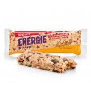 Aktiv3 Energie Reis-Riegel Himbeere 50 g Energieriegel