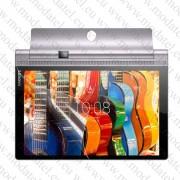 "Стъклен протектор за Lenovo Yoga Tab 3 Pro 10.1"" / Yoga Tab 3 Plus 10.1"" (Темперирано закалено стъкло)"