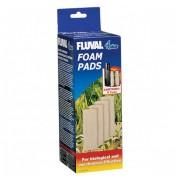 Fluval 4 Plus - Burete