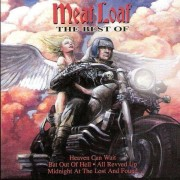 Meat Loaf - Best Of (0724354260827) (1 CD)
