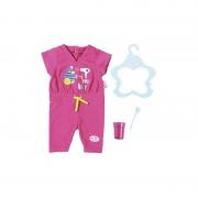 Baby Born Jumpsuit Set 823590 Zapf