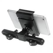 Универсална стойка за кола за iPad / Galaxy Tabs, размер: 12-19.5cm